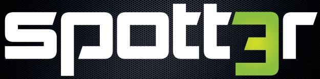 cropped-spott3r_logo_v1b.jpg