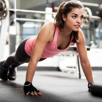fitness-habits-02