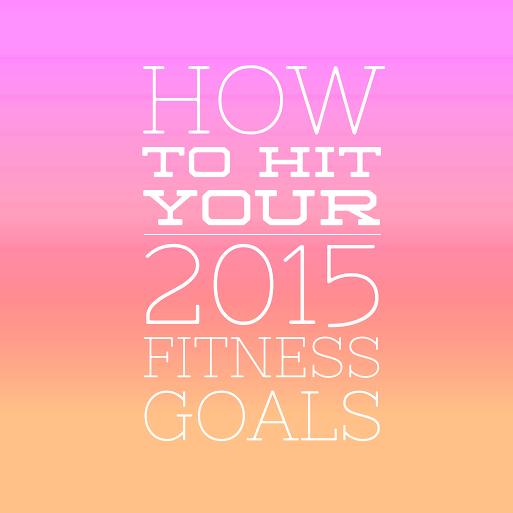 gym reimbursements | The spott3r blog