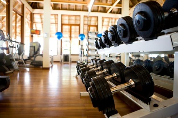 wpid-timi_gustafson_empty_gym