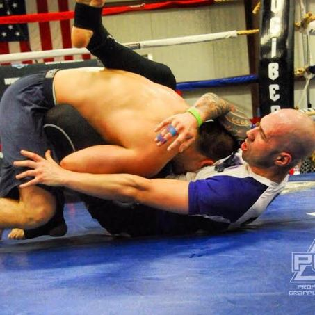 martial-jiu-arts-jitsu-mma-fighting