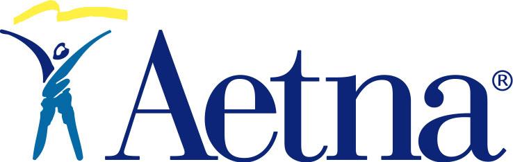 Fitness Reimbursement Program: Aetna | The spott3r blog