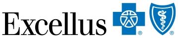 Excellus_logo