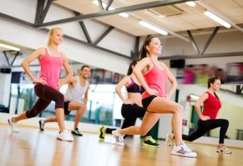fitness-workout-class-stretch-gym