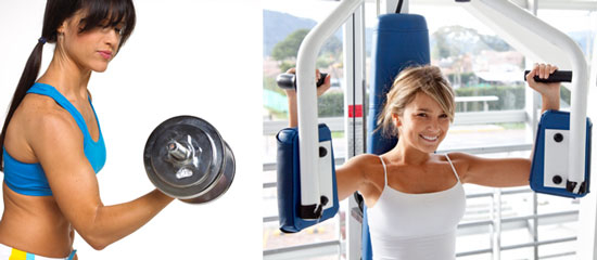 Which-Do-You-Prefer-Free-Weights-Machines
