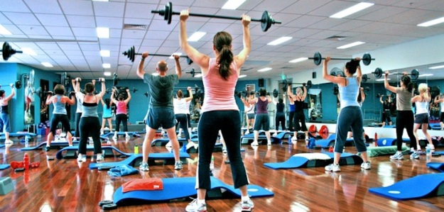 barbell_group_fitness_class2